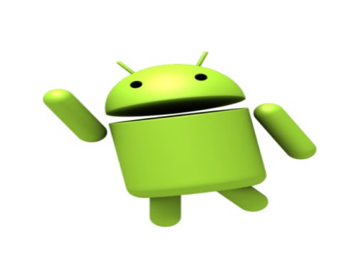 Android Rentals
